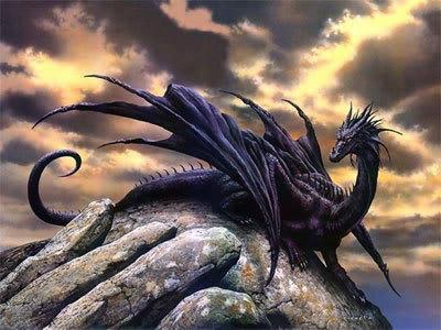 http://www.realmhelp.com/Dragons11.jpg